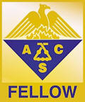 ACS Fellows logo